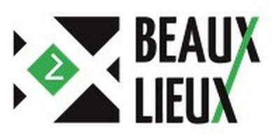 B2X - Beaux Lieux