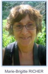 Marie-Brigitte_RICHER