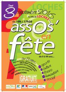 Affiche_A4_AssoEnFete2016