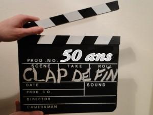 Clap_de_fin_50ans