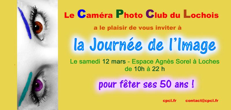 Invitation_50ans
