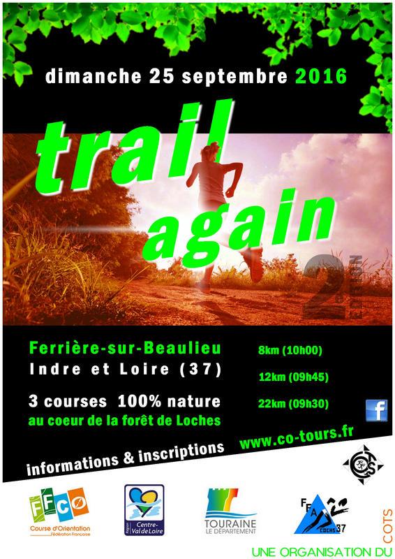 Trail A4 V3