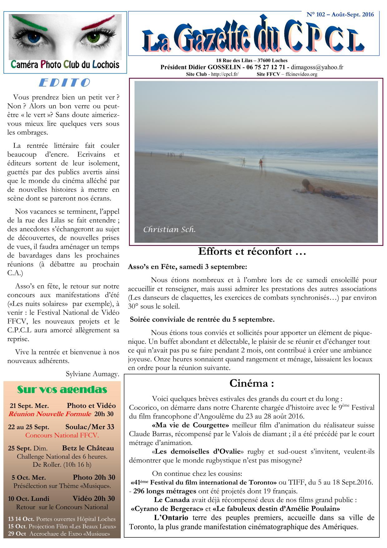 gazette_102_p1