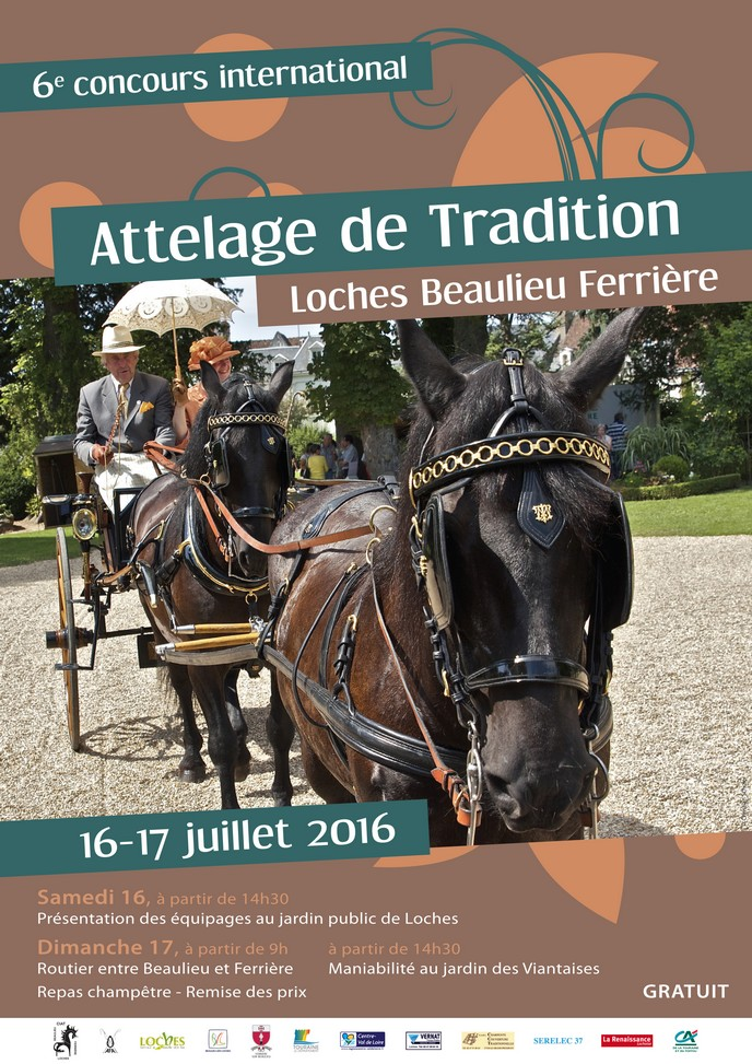 loches-beaulieu-ferriere-2016