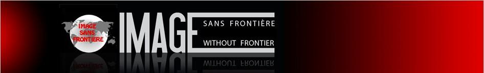 Image_sans_Frontiere