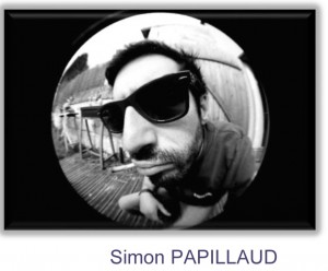 Simon_PAPILLAUD