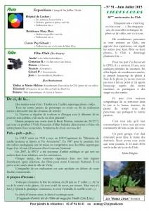 Gazette_CPCL_Jui2015_p2