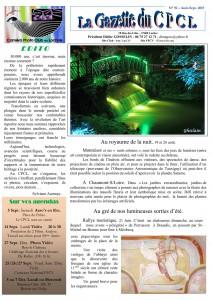 Gazette_CPCL_Sep2015_p1