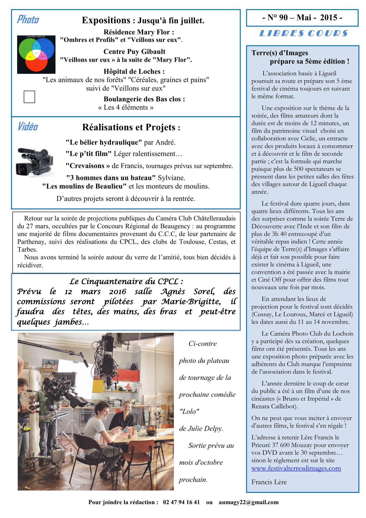 Gazette_n90_p2