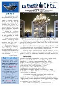 Gazette_n93_p1