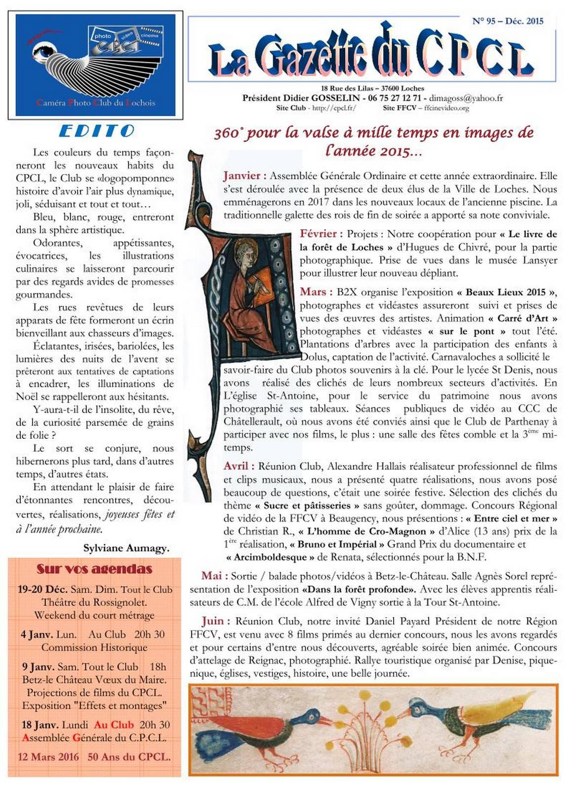 Gazette_n95_1150x1700_p1