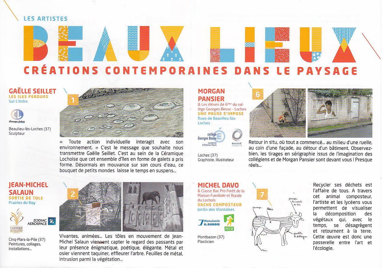 Plaquette_BeauxLieux2016_p2_cr_cr