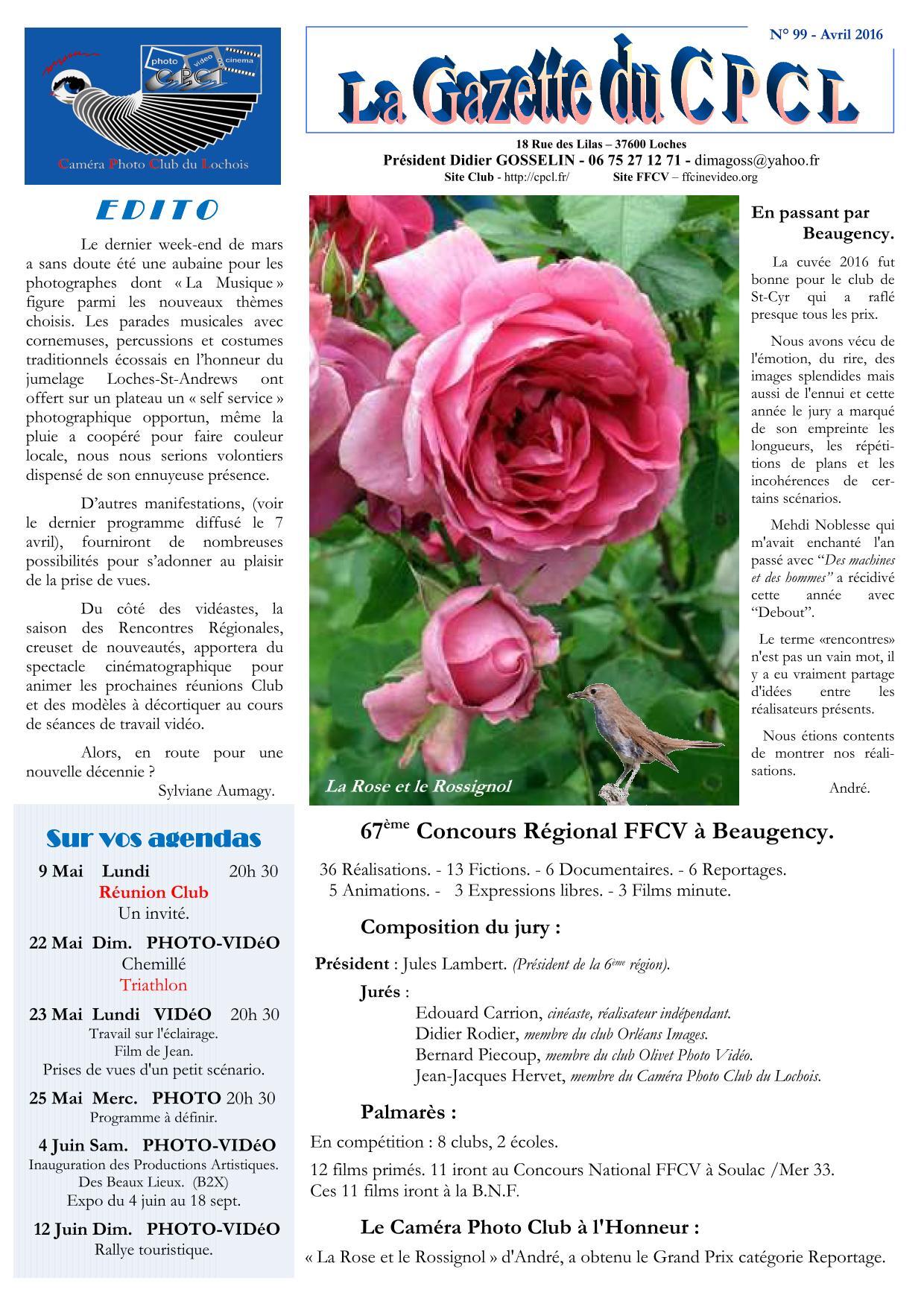 gazette_99