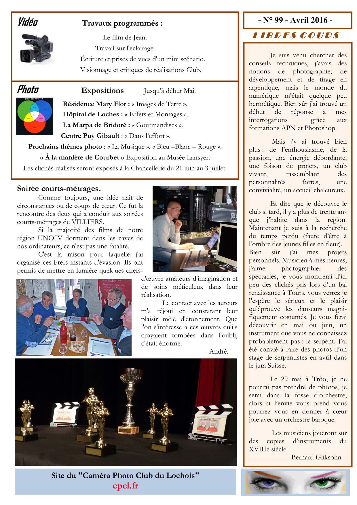 gazette_99_p2