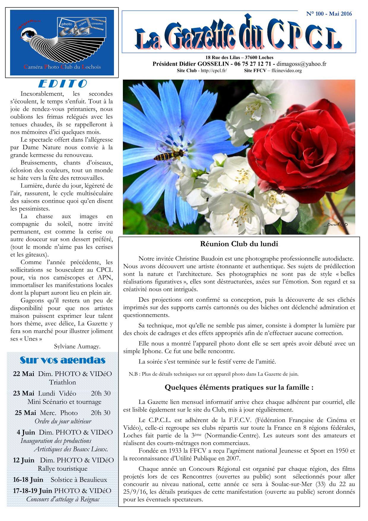 gazette_100_p1