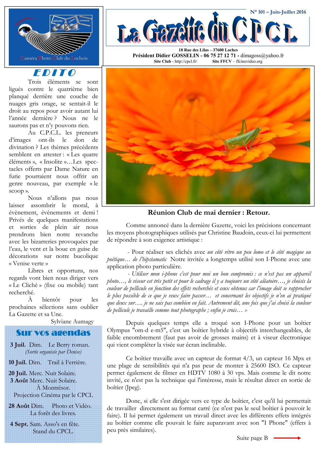 gazette_101_p1