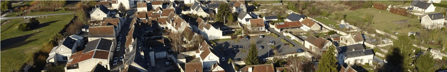 Chaine Youtube de la mairie de Beaulieu-Les-Loches